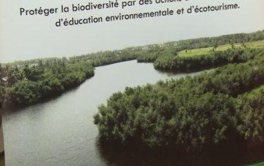 Gestion des ressources naturelles : La basse vallée de l'Ouémé reconnue par l'UNESCO
