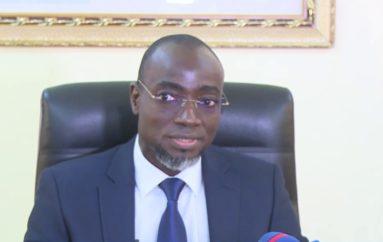 Réduction du délai de paiement des créances pour les MPME : Les explications du DG trésor et de la comptabilité publique