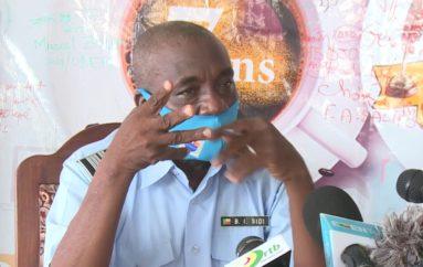Lutte contre la drogue au Bénin : Café médias plus renseigne les professionnels des médias